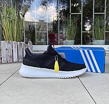 Мужские кроссовки Adidas Cloudfoam CG5800 оригинал 44,5