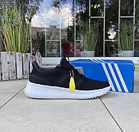 Мужские кроссовки Adidas Cloudfoam CG5800 46,5, фото 1