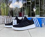 Мужские кроссовки Adidas Cloudfoam CG5800 46,5, фото 2