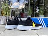 Мужские кроссовки Adidas Cloudfoam CG5800 46,5, фото 3