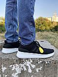 Мужские кроссовки Adidas Cloudfoam CG5800 46,5, фото 7