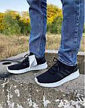 Мужские кроссовки Adidas Cloudfoam CG5800 46,5, фото 8