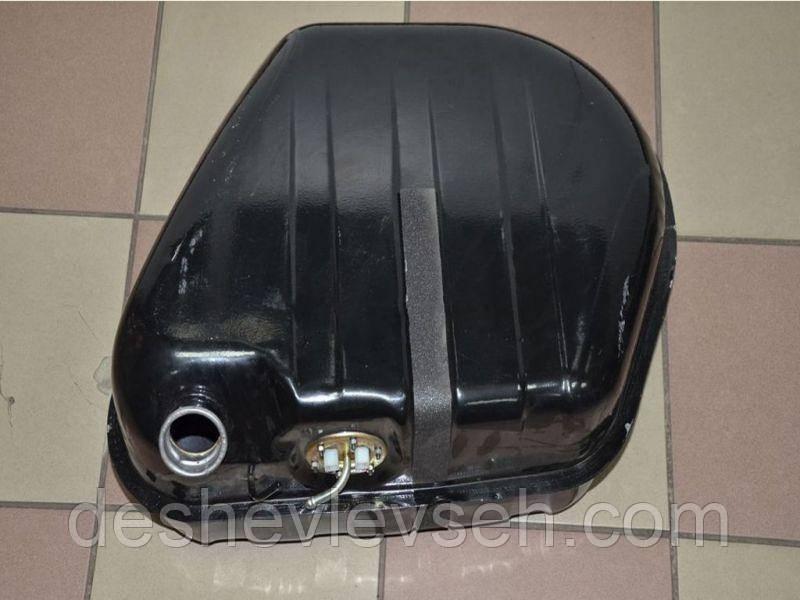 Бак топливный ВАЗ-2101,07, 2101-1101005 (Тольятти)