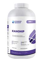 Канонир инсектицид 0,5 кг Имидаклоприд 700 г/кг (Конфидор Макси)