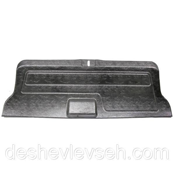 Оббивка дверей ВАЗ-21213 задка, 21213-6302010 (Сизрань)