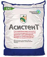 Асистент инсектицид (Моспилан) 1 кг