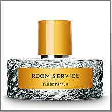 Vilhelm Parfumerie Room Service парфумована вода 100 ml. (Вільгельм Парфумер Обслуговування Номерів)