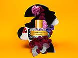 Vilhelm Parfumerie Room Service парфумована вода 100 ml. (Вільгельм Парфумер Обслуговування Номерів), фото 4