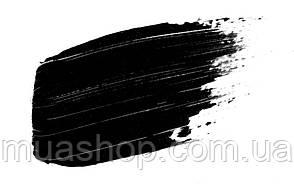 Тушь для ресниц Blacker Than Black Lash Mascara PAESE, 13 мл, фото 2