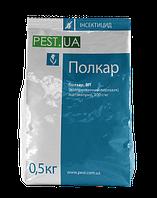 Полкар инсектицид (Моспилан) Пест 0,5 кг