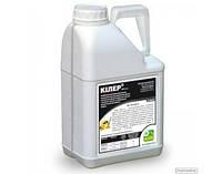 Кілер інсектицид (Нурел Д) Агрохім-Захист 5 л