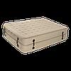 Матрац спальный JL027012