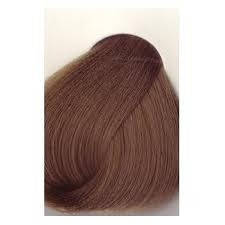 8/0 Vitality's Tone Тонирующая безаммиачная краска  краска - Светлый блондин ,100мл