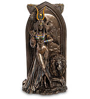 Статуетка Veronese Жриця 26 см 1906374