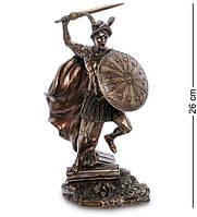 Статуетка Veronese Персей 26 см 1906334