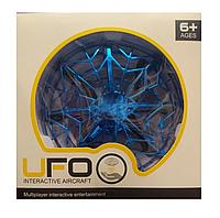 Квадрокоптер UFO дрон на радиоупралвении вертолет, фото 1