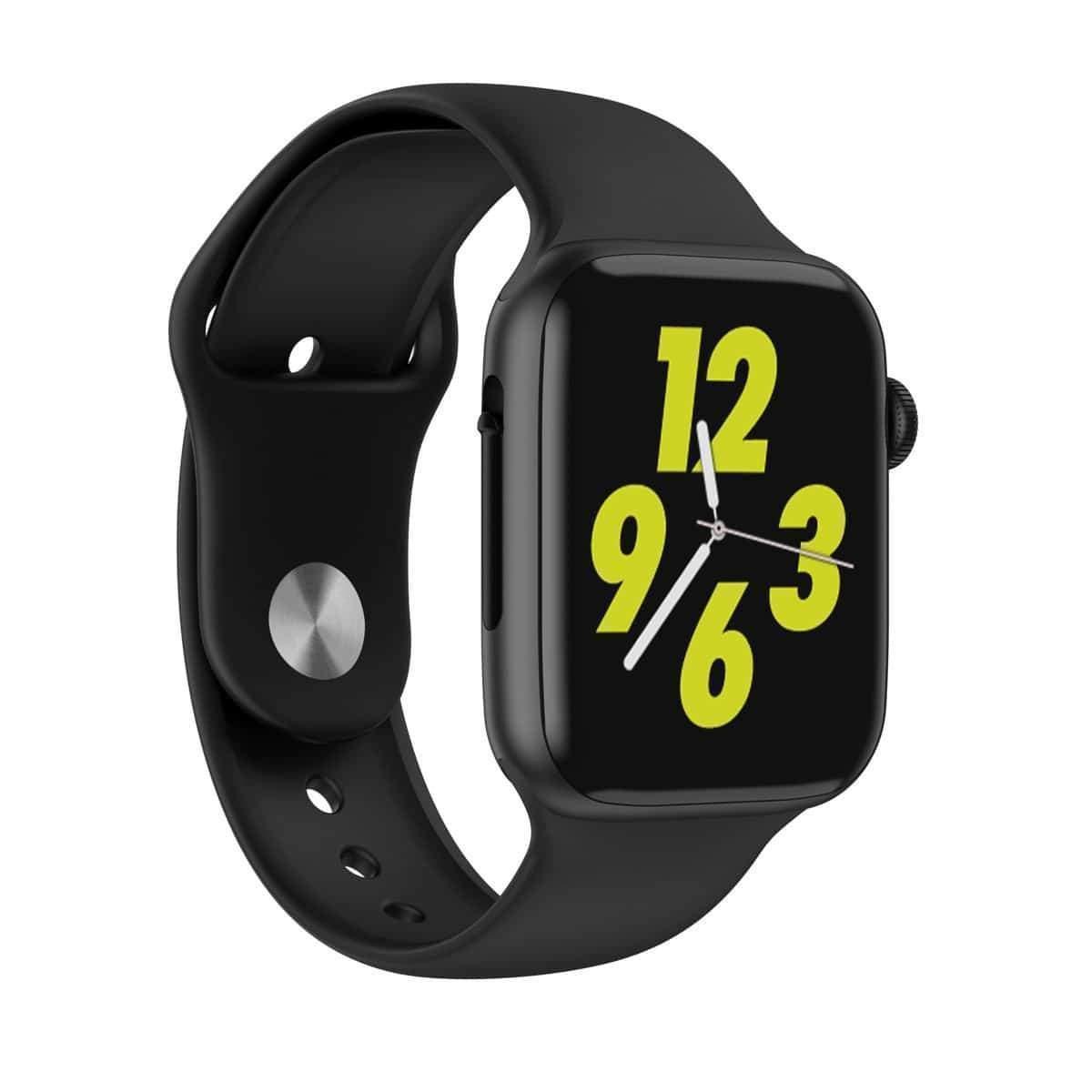Не Apple watch 4Наручные часы Smart W34