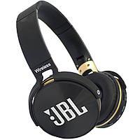 Аудио Наушники 950BT блютуз беспроводные JBL High копия