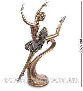 Статуэтка Veronese Балерина 26,5 см 1905675