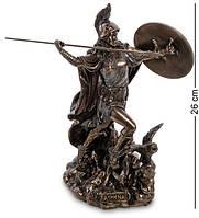 Статуетка Veronese Афіна 26 см 1906332