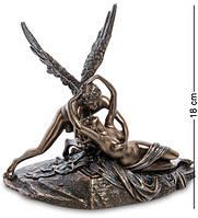 Статуетка Veronese Амур і Психея 18 см 1906339
