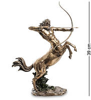 Статуетка Veronese Кентавр 39 см 1904556