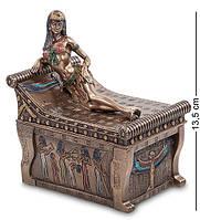 Скринька Veronese Клеопатра 13,5 см 1903942