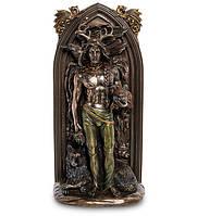 Статуетка Veronese Друїд 27 см 1906373