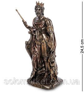 Статуэтка Veronese Король Давид  24,5 см 1906345