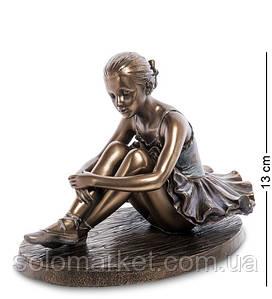 Статуэтка Veronese Балерина 13 см 1906289