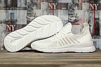 Кросівки чоловічі 10212, BaaS Ploa, білі, < 41 42 43 44 45 > р. 41-26,0 див.