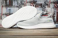 Кросівки чоловічі 10243, BaaS Ploa, сірі, < 42 43 44 > р. 42-27,1 див.