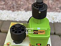 Станок для заточки сверл Procraft EBS250, фото 1