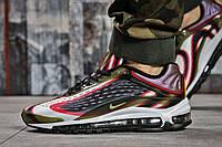Кроссовки мужские 15593, Nike Air 720, черные, < 42 43 44 45 > р. 42-27,0см., фото 1