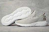 Кросівки чоловічі 10454, BaaS Ploa, сірі, < 42 43 44 45 > р. 42-27,0 див.