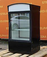 Холодильный барный шкаф «Norcool Counter Express», (Турция), объём 100 л., Б/у