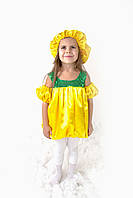 Красивый костюм яблока, яблочко №2 прокат киев, фото 1