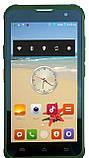 Мобильный телефон Land Rover VT5000 NFC 4+32 gb, фото 2