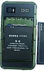 Мобильный телефон Land Rover VT5000 NFC 4+32 gb, фото 4