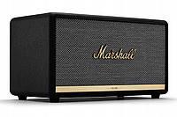 Marshall Stanmore Louder Speaker II Black 1001902