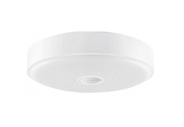 Потолочный светильник Xiaomi Yeelight Crystal Ceiling Light Mini 10W 5700K (YLXD09YL) (XD092W0GL)