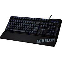 Клавиатура ASUS Echelon Mech (90YH0041-BCRA00)