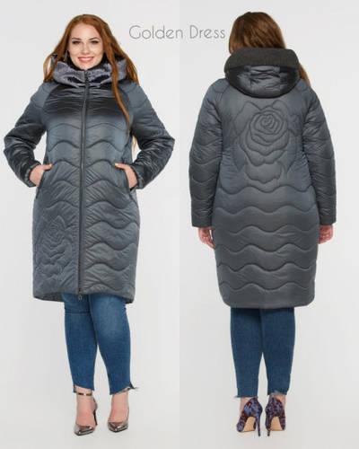 Куртка женская Рената