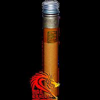 Реактивный осветительный патрон РОСП-30 мм, цвет огня: белый
