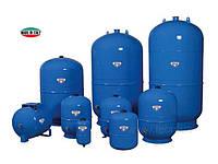 Расширительные баки Zilmet HYDRO-PRO для систем подачи питьевой и технической воды