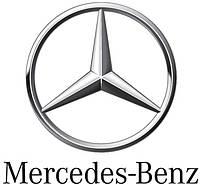 Пневмоподушки для Mercedes ML/GL/S-class