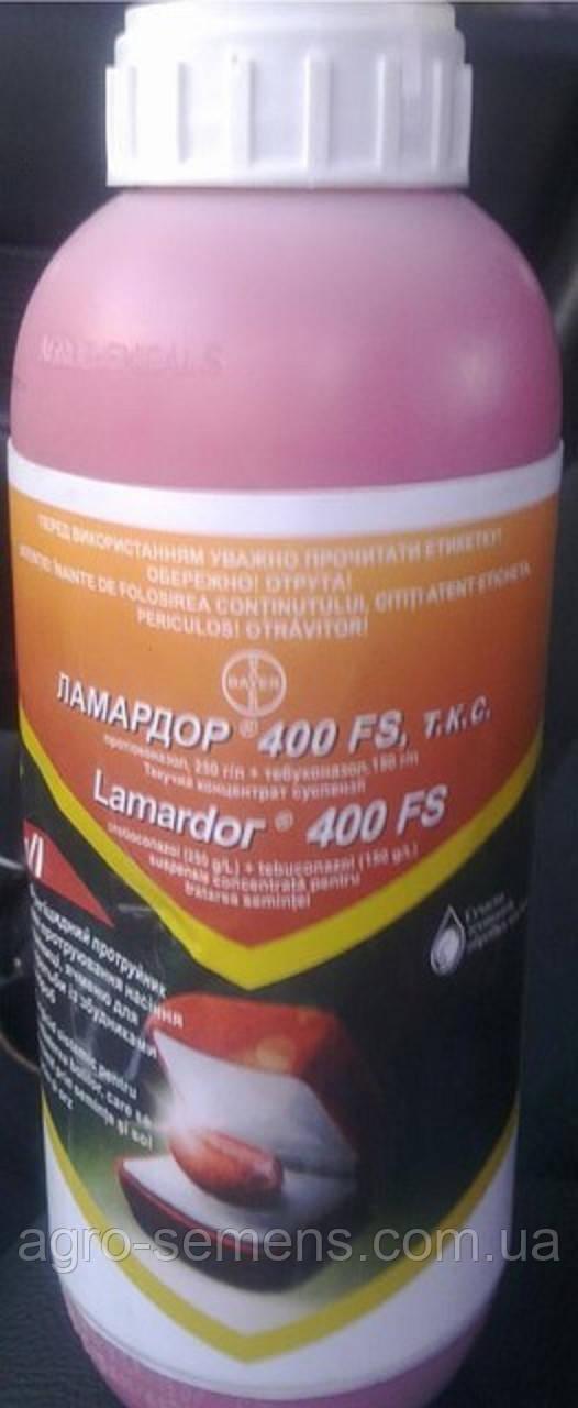 Ламардор протравитель 1 л