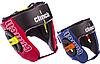 Шлем боксерский с полной защитой Clinch C142 (шлем бокс): размер M-XL (2 цвета)
