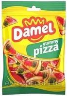 Желейные конфеты Damel Yummy Pizza без глютена 100 г Испания