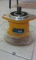 Насос трансмиссии 705-21-32051 для бульдозера Shantui SD23
